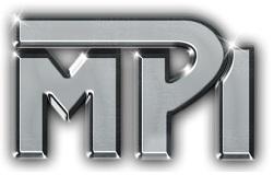 MPI MECANIQUE DE PRECISION ISSOIRIENNE